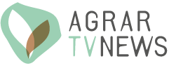AGRAR-TVNews