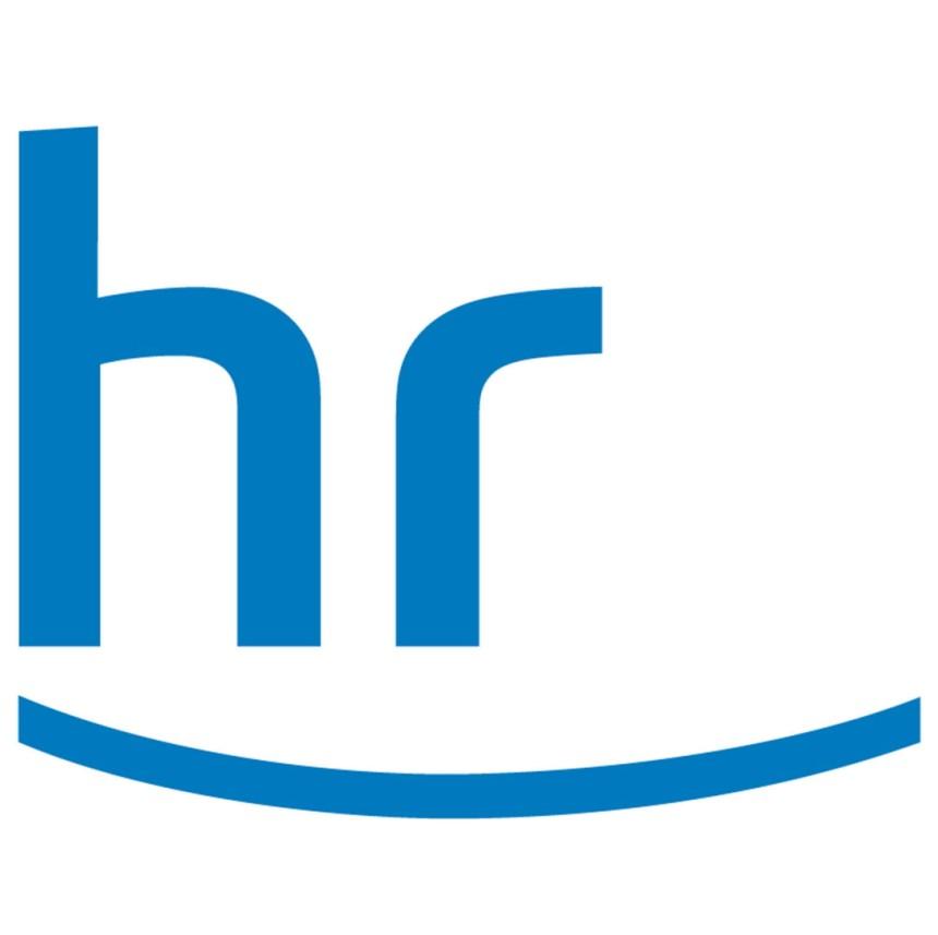 HR Fernsehen