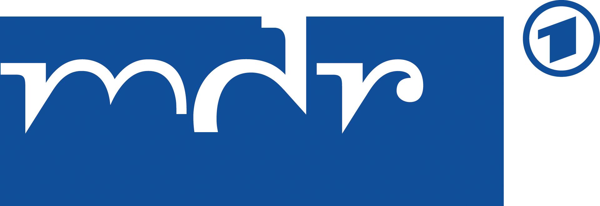 MDR Fernsehen