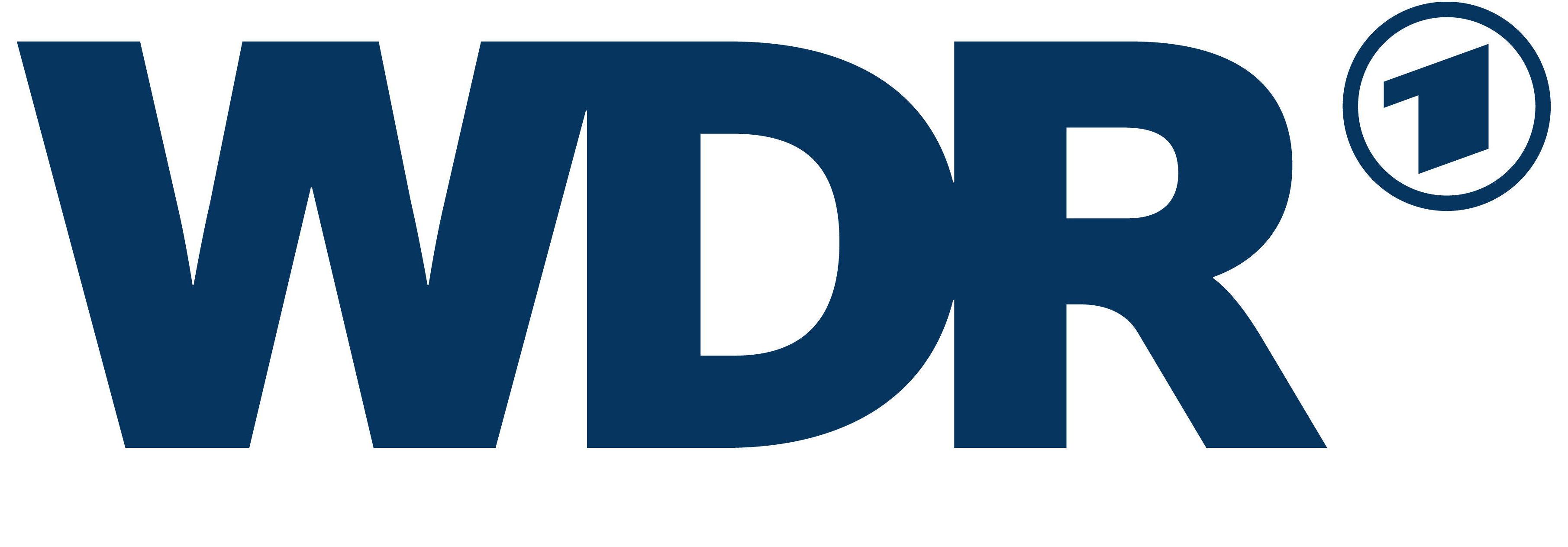 Wdr3 Fernsehen